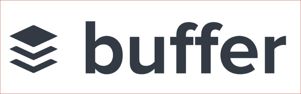 Gebruik een social media planner zoals Buffer om je accounts van tevoren te koppelen.