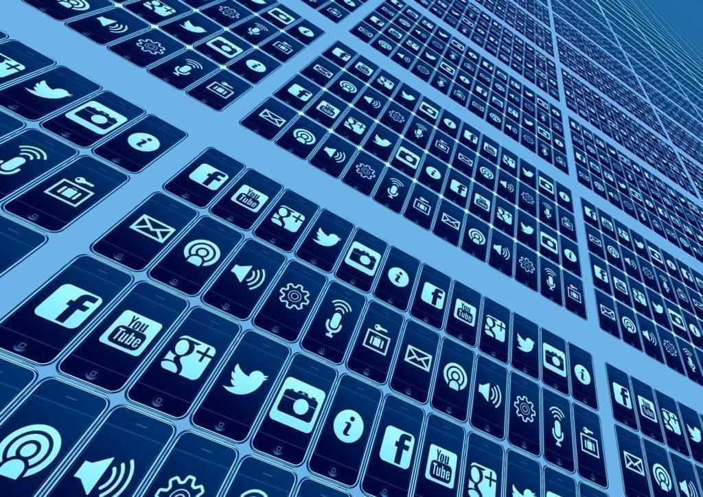 Guida alla valutazione di eventi: controllate i vostri numeri sui social media.
