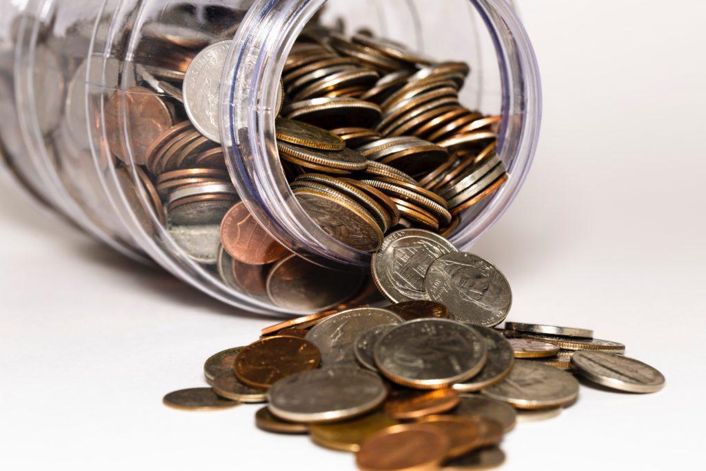Een realistisch budget creëren is één van de belangrijkste tips voor evenementenplanning.