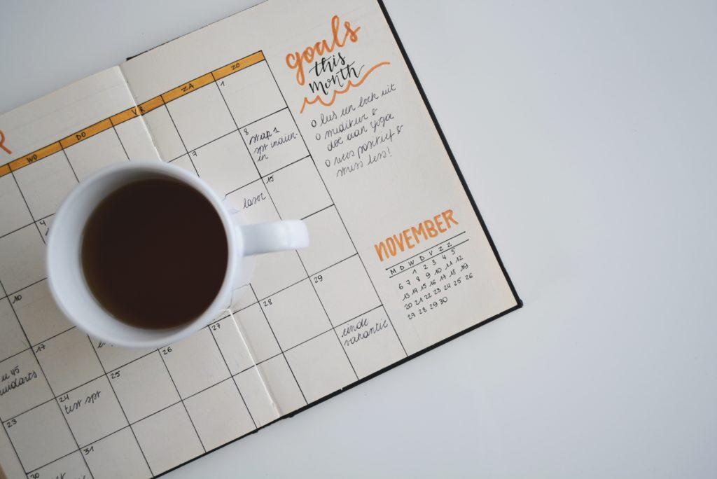 Utilisez ce modèle de planification d'évènement pour vous assurer de rester sur la bonne voie pour votre évènement.