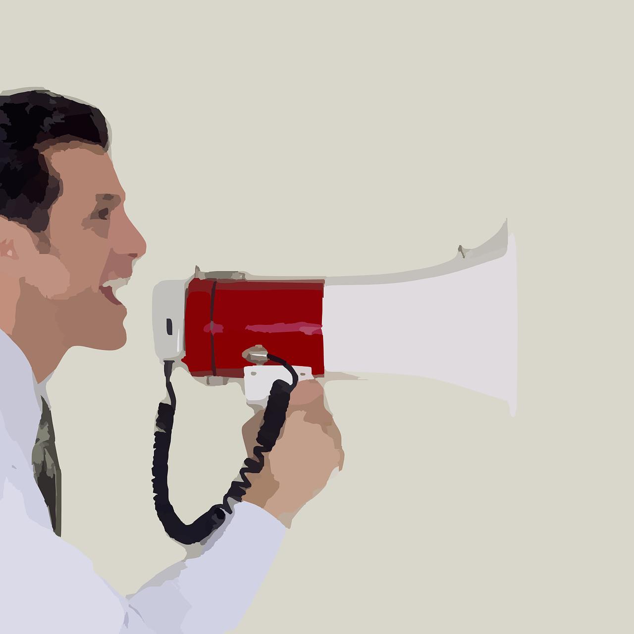 Sådan promoverer du en Zumba-klasse: Spred ordet