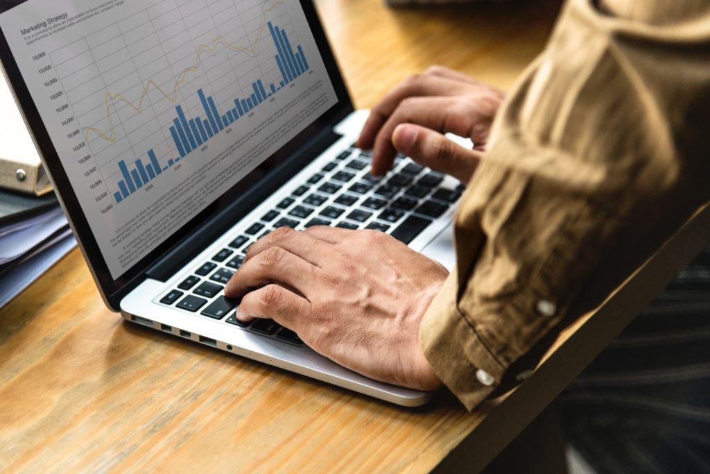 Kuinka arvioit tapahtumatiimisi: Käytä KPI-mittaria suorituskyvyn määrittämiseen.