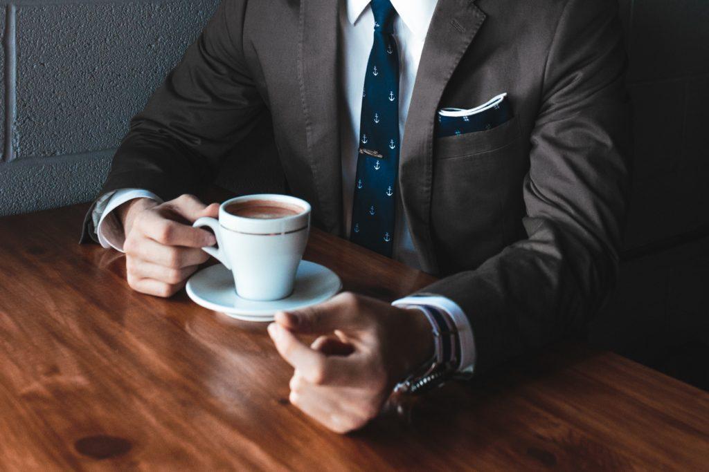 Miten neuvotella tapahtumapaikkojen ja myyjien kanssa: Varo myyntitaktiikoita.