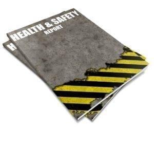 denken aan gezondheid en veiligheid op evenementen