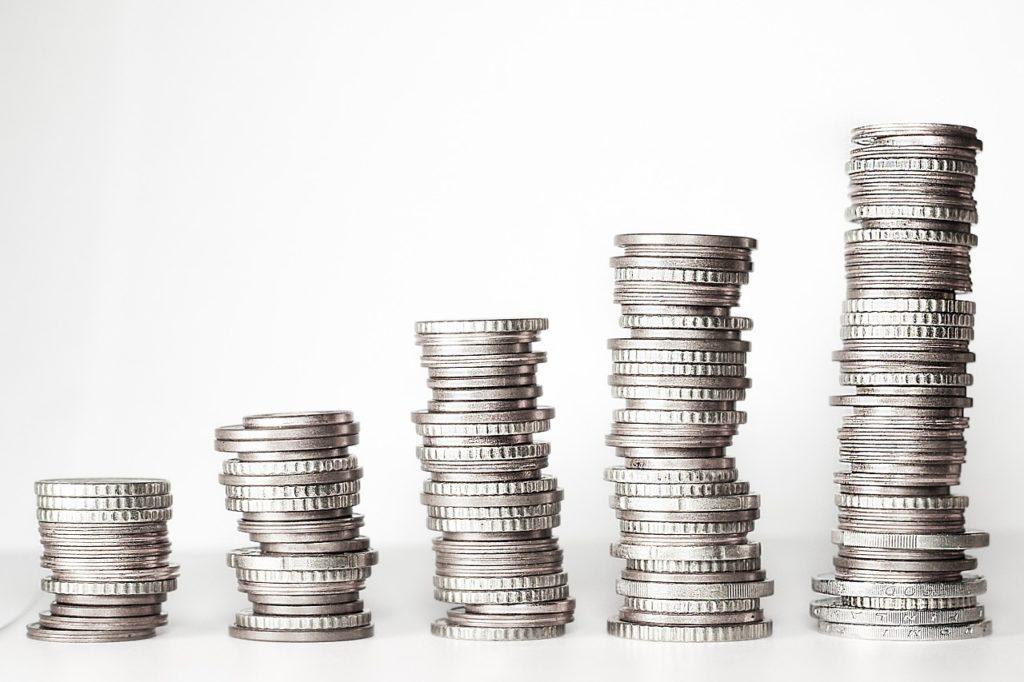 Business plan di un evento: mostra agli investitori che puoi gestire il budget.