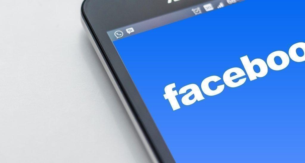 Ideen für Ticket-Giveaways für Events: Facebook ist immer noch eine der besten Plattformen für Giveaways.