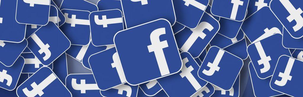 Come promuovere il vostro evento sui social: Facebook la fa da padrone.