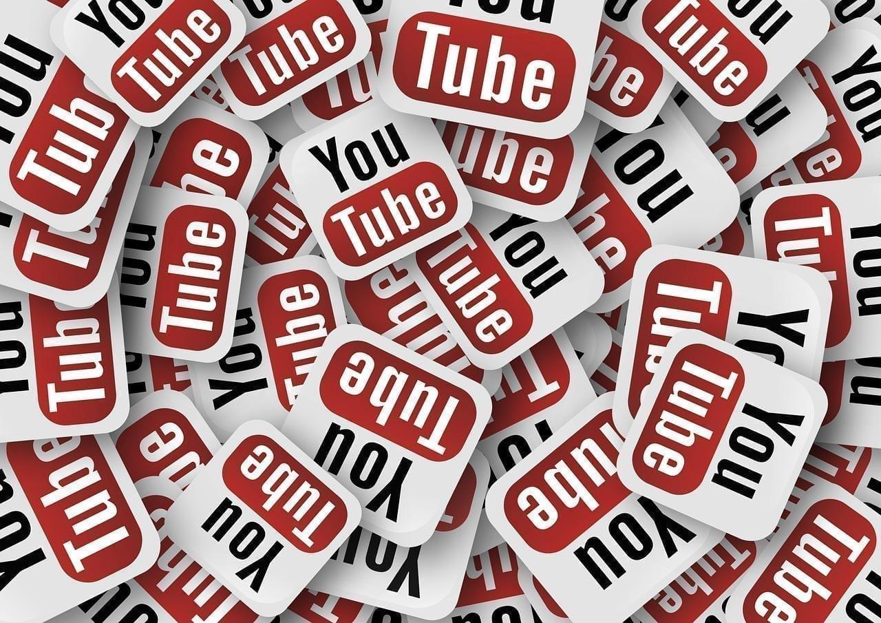 YouTube es el segundo motor de búsqueda más grande, ¡nunca lo olvide!