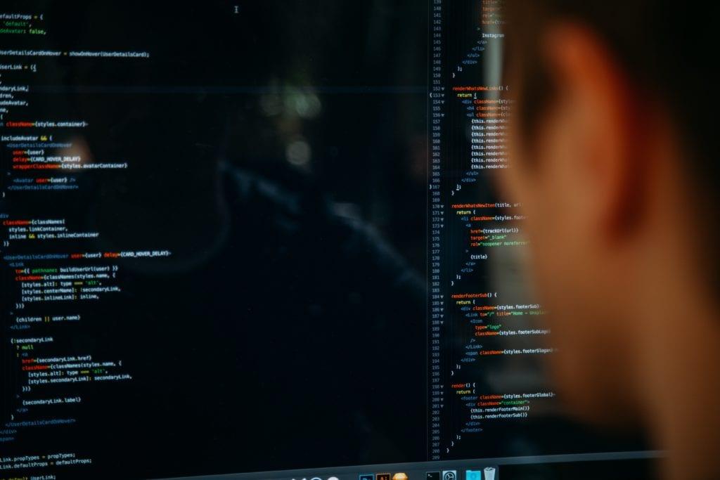 Tecnólogo de Eventos: Asegúrese de asignar las tareas correctas a su tecnólogo de eventos.